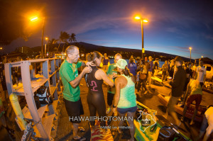 © Hawaiiphotoman Ultraman 2014-0001
