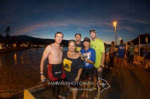 © Hawaiiphotoman Ultraman 2014-0002
