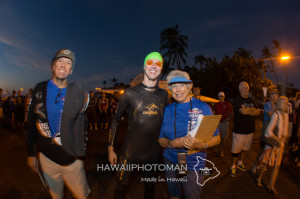 © Hawaiiphotoman Ultraman 2014-0003
