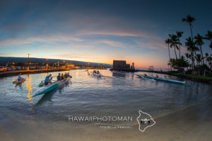 © Hawaiiphotoman Ultraman 2014-0004