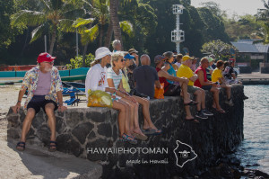 © Hawaiiphotoman Ultraman 2014-0009