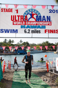 © Hawaiiphotoman Ultraman 2014-0010