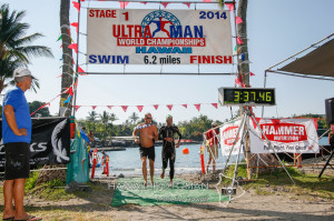 © Hawaiiphotoman Ultraman 2014-0013