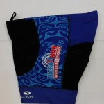 2015 Men's Logo Tri Shorts